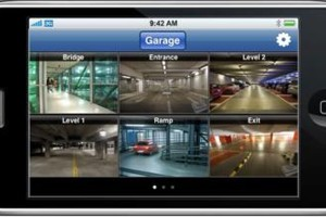 Photo #1: SECURITY CAMERAS SYSTEM PROFESSIONAL INSTALLATION