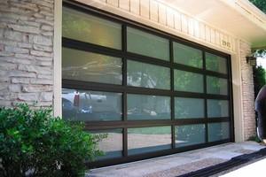 Photo #2: Glasstinting - Window Tint in Dallas