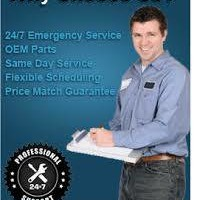 Photo #1: A1-WASHER & DRYER REPAIR SERVICES. COMMERCIAL & RESIDENTIAL!