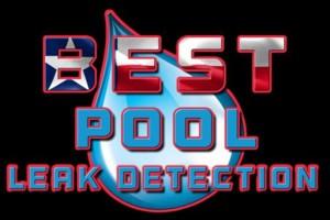 Photo #1: Best Pool Leak Detection