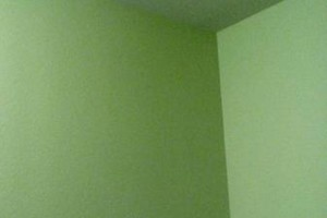 Photo #3: Handyman services - paint, drywall, tape and bed, fencing