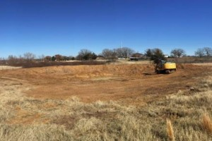 Photo #11: LCB Landy Excavation LLC. Dirt Work/Land Clearing