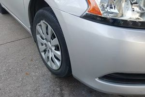 Photo #1: Mobile Dent Repair..Save $$$ Call NOW!