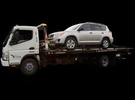 Photo #1: Towing services $45.00 (DFW and Collin county)