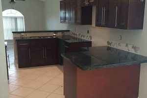 Photo #2: Performance Homes. Kitchen and Bath remodel. Affordable prices!