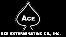 Photo #1: Ace Exterminating Company