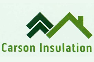 Photo #1: Carson Insulation