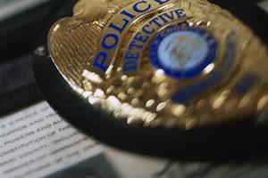 Photo #2: Tennessee Private Investigator
