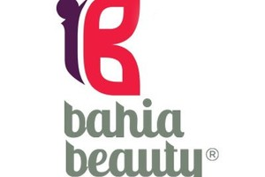Photo #1: Bahia Beauty. Semi-Permanent Makeup