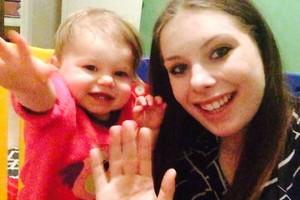 Photo #1: Available Babysitter (91st and Mingo)