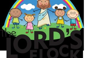 Photo #1: The Lord's Flock Learning Center is Now Enrolling All Ages!