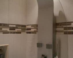 Photo #12: Mac Construction. Kitchen and bathroom remodeling