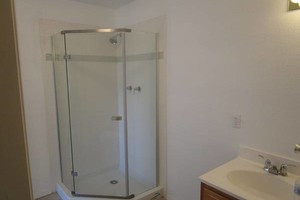 Photo #8: Mac Construction. Kitchen and bathroom remodeling