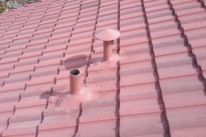 Photo #5: Sun Rise Roofing LLC. Best Value in Roofing