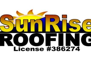 Photo #6: Sun Rise Roofing LLC. Best Value in Roofing