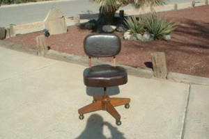 Photo #19: Upholstery and Repair-Best Price-Best Work
