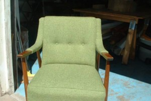 Photo #17: Upholstery and Repair-Best Price-Best Work