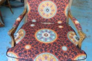 Photo #15: Upholstery and Repair-Best Price-Best Work