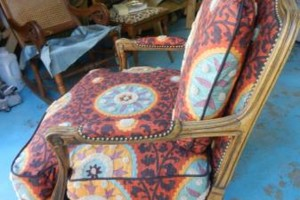 Photo #13: Upholstery and Repair-Best Price-Best Work