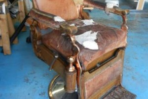 Photo #12: Upholstery and Repair-Best Price-Best Work