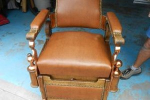 Photo #10: Upholstery and Repair-Best Price-Best Work