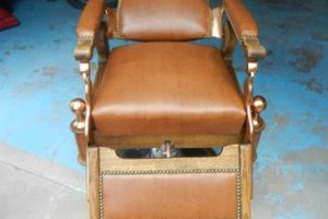 Photo #9: Upholstery and Repair-Best Price-Best Work