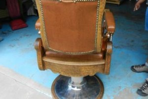 Photo #8: Upholstery and Repair-Best Price-Best Work