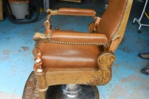 Photo #7: Upholstery and Repair-Best Price-Best Work