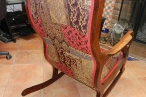 Photo #1: Upholstery and Repair-Best Price-Best Work