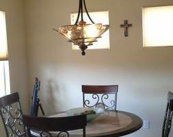 Photo #6: NEED AN ELECTRICIAN? HONEST RELIABLE AND AFFORDABLE!