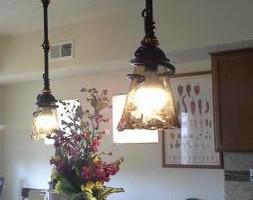 Photo #2: NEED AN ELECTRICIAN? HONEST RELIABLE AND AFFORDABLE!