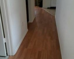 Photo #2: Dos Hermanos Flooring. Affordable Prices on all...
