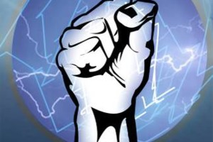 Photo #1: VETERAN OWNED ELECTRICAL CONTRACTOR