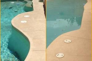 Photo #6: CRETE-SOLUTIONS, LLC - Custom Concrete