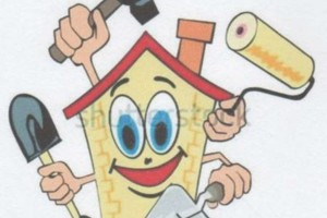 Photo #1: DR. FIXIT, HANDYMAN SERVICES, IF YOUR HOUSE IS SICK, I CAN FIX