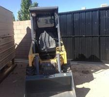 Photo #2: Bobcat services & more