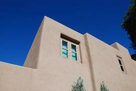 Photo #1: Adobe / Stucco / Plaster / Masonry