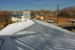 Photo #2: Reliable Roofing. Best Prices in The Area