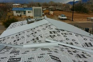 Photo #1: Reliable Roofing. Best Prices in The Area