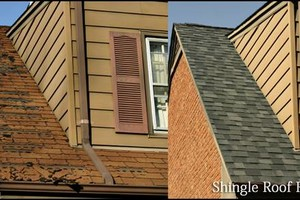 Photo #5: ROOFING & Landscaping SOLUTIONS, LLC. Call for a Free Inspection!