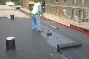 Photo #4: ROOFING & Landscaping SOLUTIONS, LLC. Call for a Free Inspection!