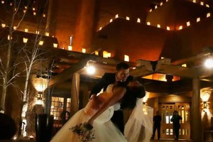 Photo #21: An Awesome Wedding Day Videographer - Memory Maker! Aerial Videography