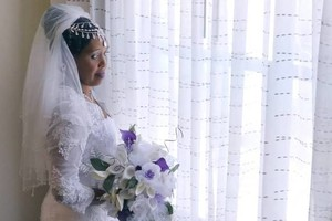 Photo #14: An Awesome Wedding Day Videographer - Memory Maker! Aerial Videography