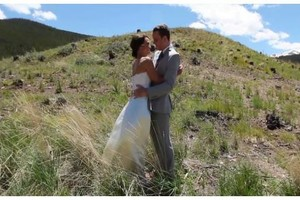 Photo #9: An Awesome Wedding Day Videographer - Memory Maker! Aerial Videography