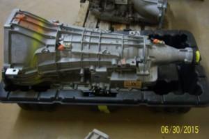 Photo #1: ABQ Transmission & Auto Repair - Automatics or Standard Shift
