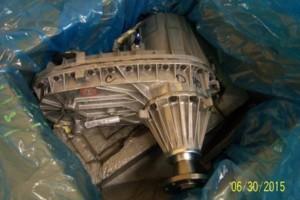 Photo #2: ABQ Transmission & Auto Repair - Automatics or Standard Shift