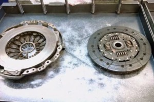 Photo #4: ABQ Transmission & Auto Repair - Automatics or Standard Shift
