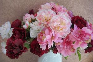 Photo #19: Wedding Flowers Designed for Your Life Celebrations!