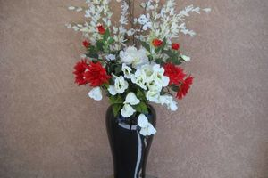 Photo #17: Wedding Flowers Designed for Your Life Celebrations!