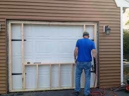 Photo #2: Discount Window and Door Replacment